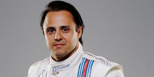 Felipe Massa con la mira en la Fórmula E