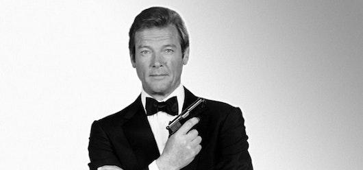 James Bond también es mortal