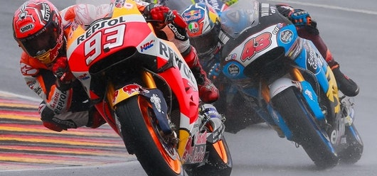 Finlandia regresa al Mundial de MotoGP en 2019