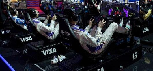 La F1 se adentra a las carreras virtuales y crea su campeonato de e-Sports