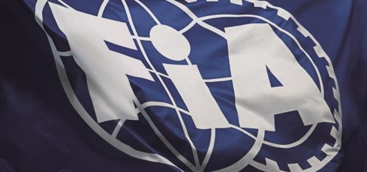 La FIA reestructura el sistema de puntos para conceder la Superlicencia por F2