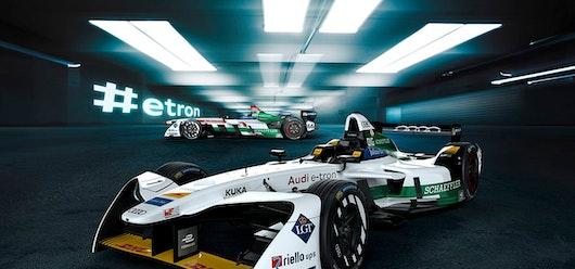 La Fórmula Eléctrica abre su cuarta temporada con un reconocimiento cada vez mayor